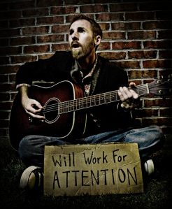will-work-for-attention